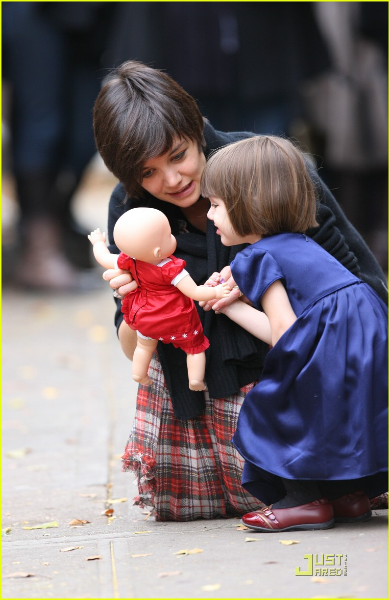 suri cruise worlds most powerful tot 061562751