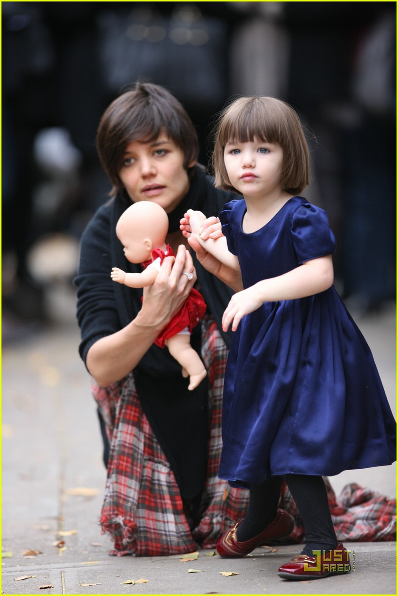 suri cruise worlds most powerful tot 081562771
