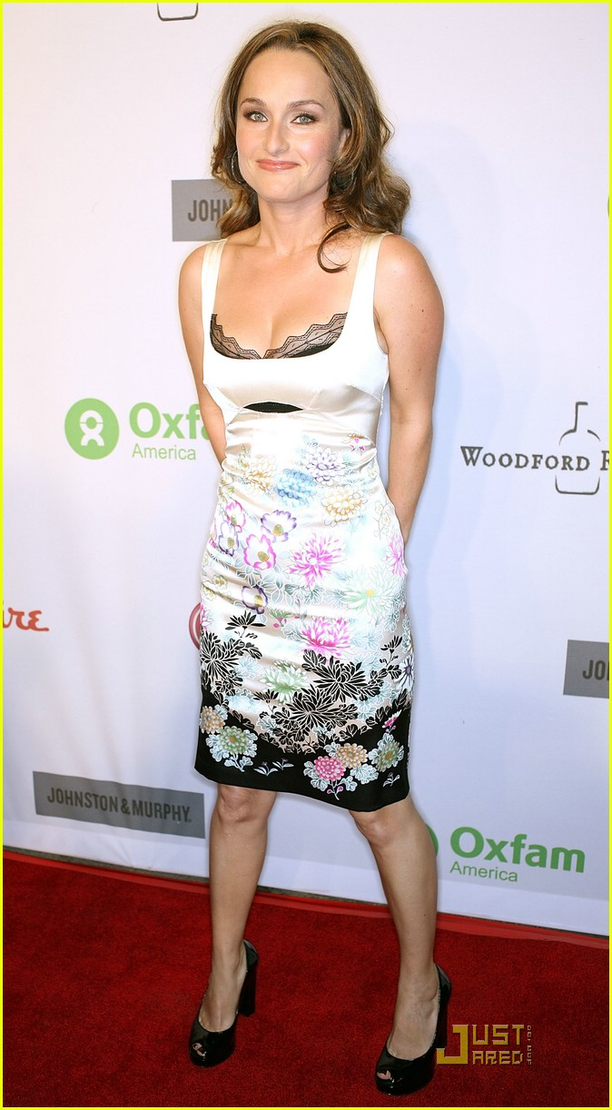 willa holland oxfam party 191547631