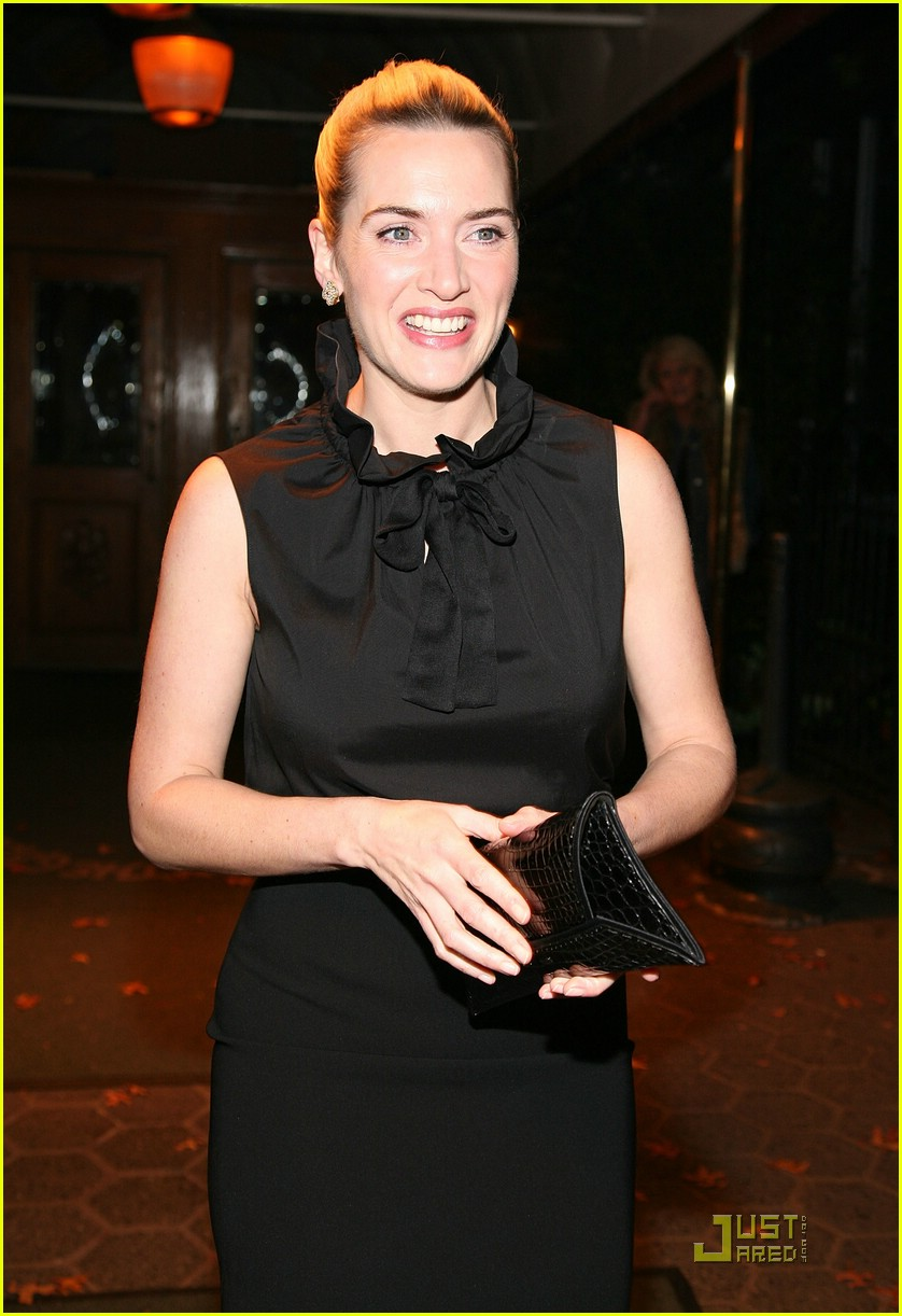 kate winslet neighborhood playhouse school 011538091