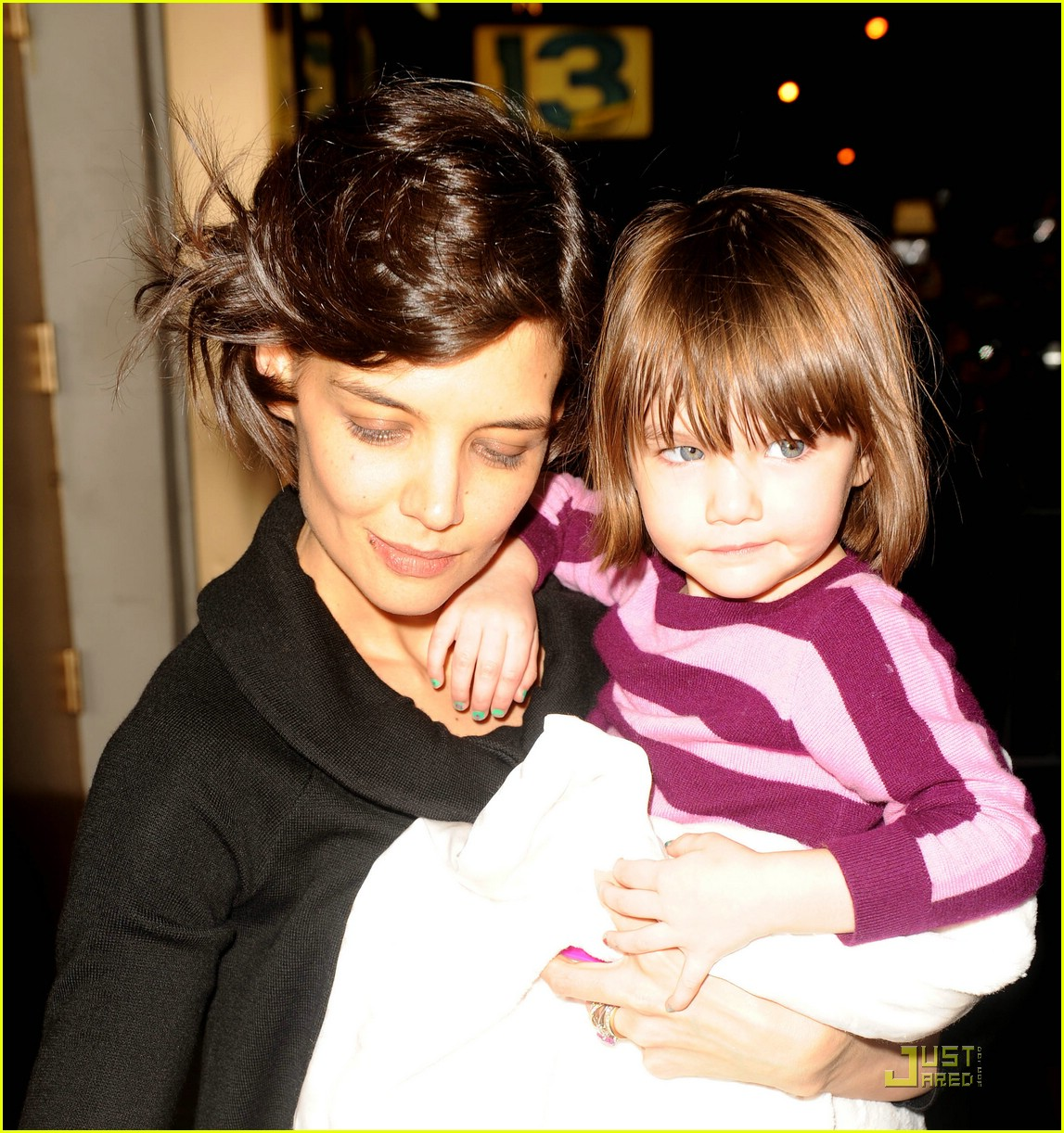 katie holmes 30th birthday girl 111604981