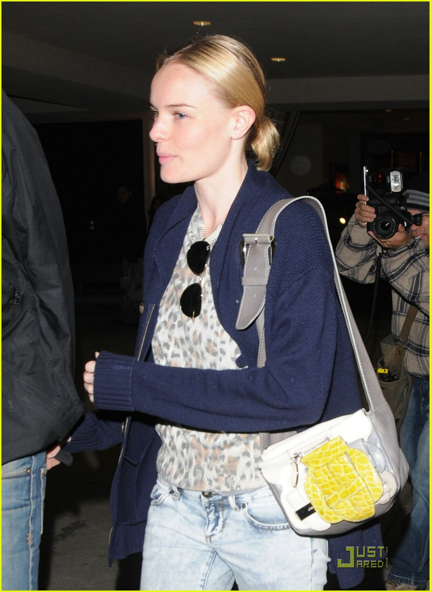 kate bosworth chloe 17