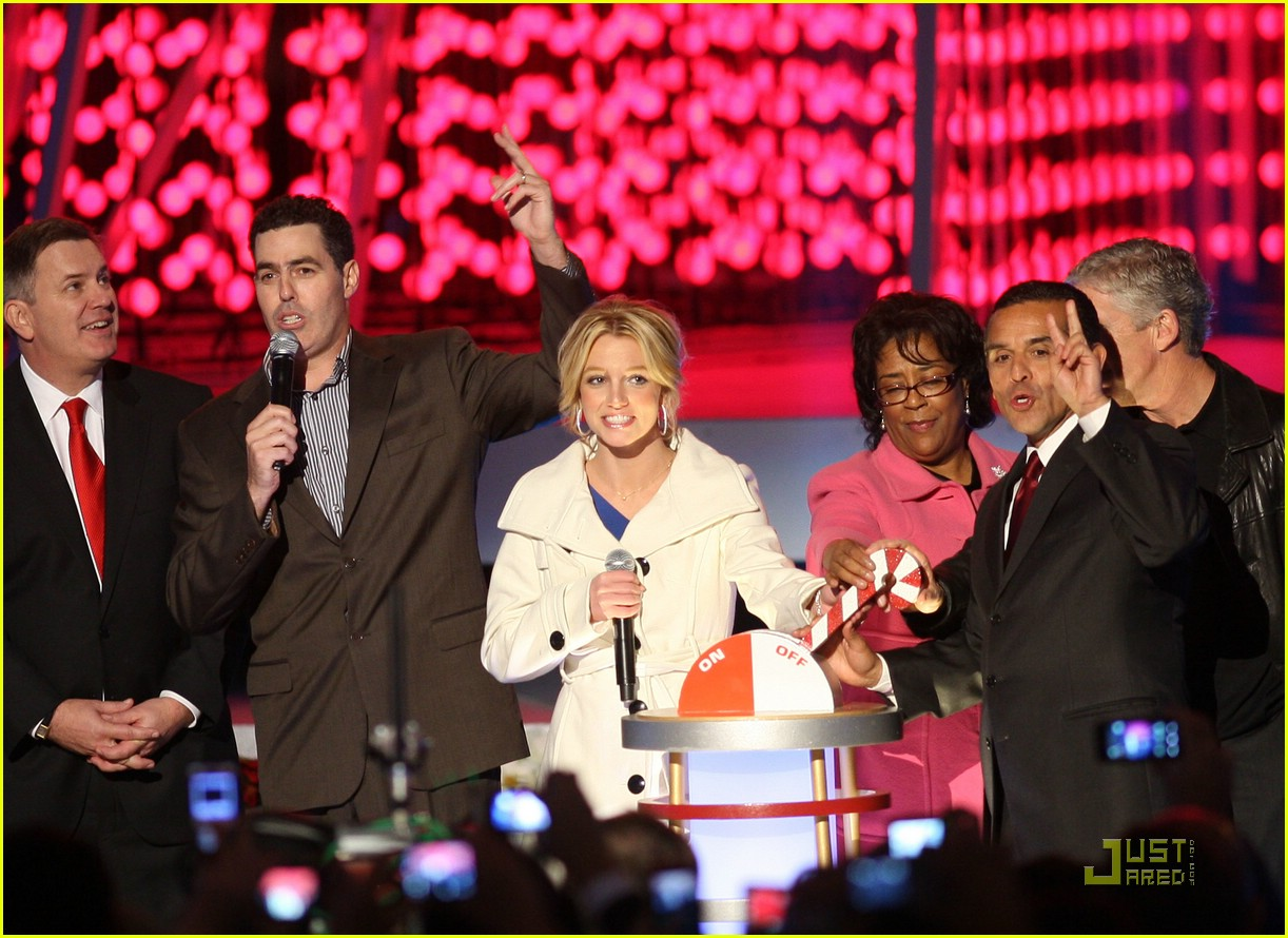 britney spears candy cane switch 28