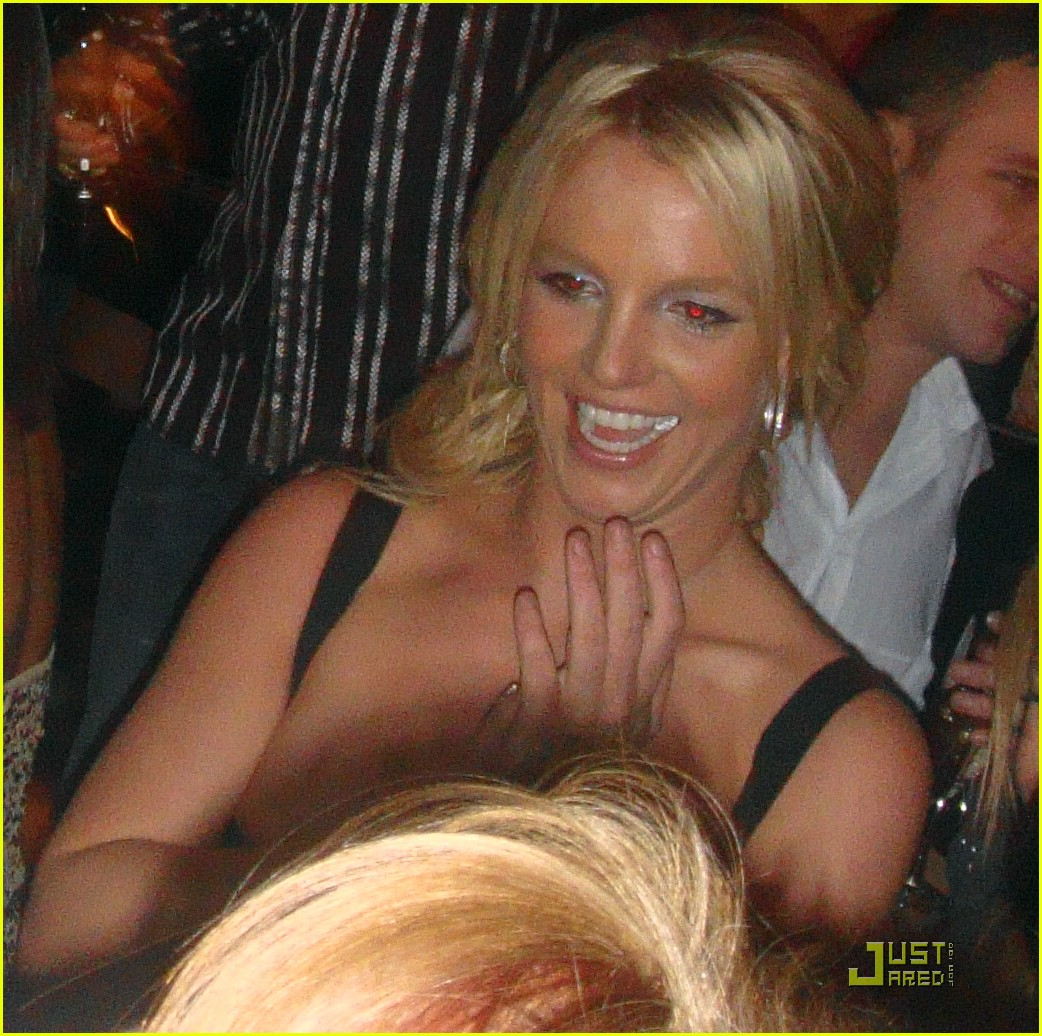 britney spears 27th birthday ten june 131578831