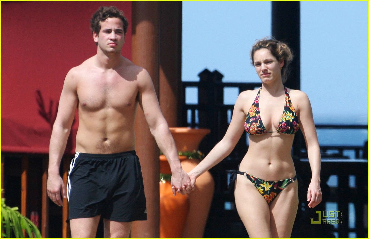 kelly brook danny cipriani caribbean 061624451