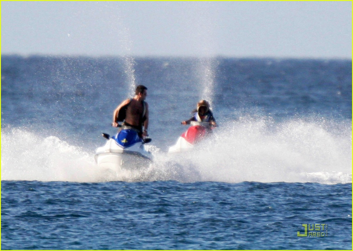 simon cowell shirtless 061613081