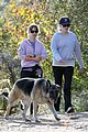 jake gyllenhaal robert downey jr ojai 14