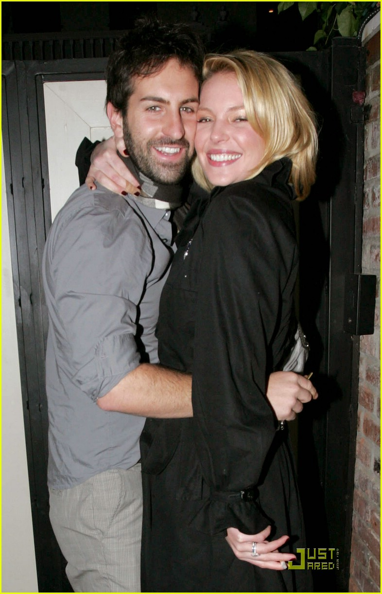 katherine heigl josh kelley one year anniversary 031613641