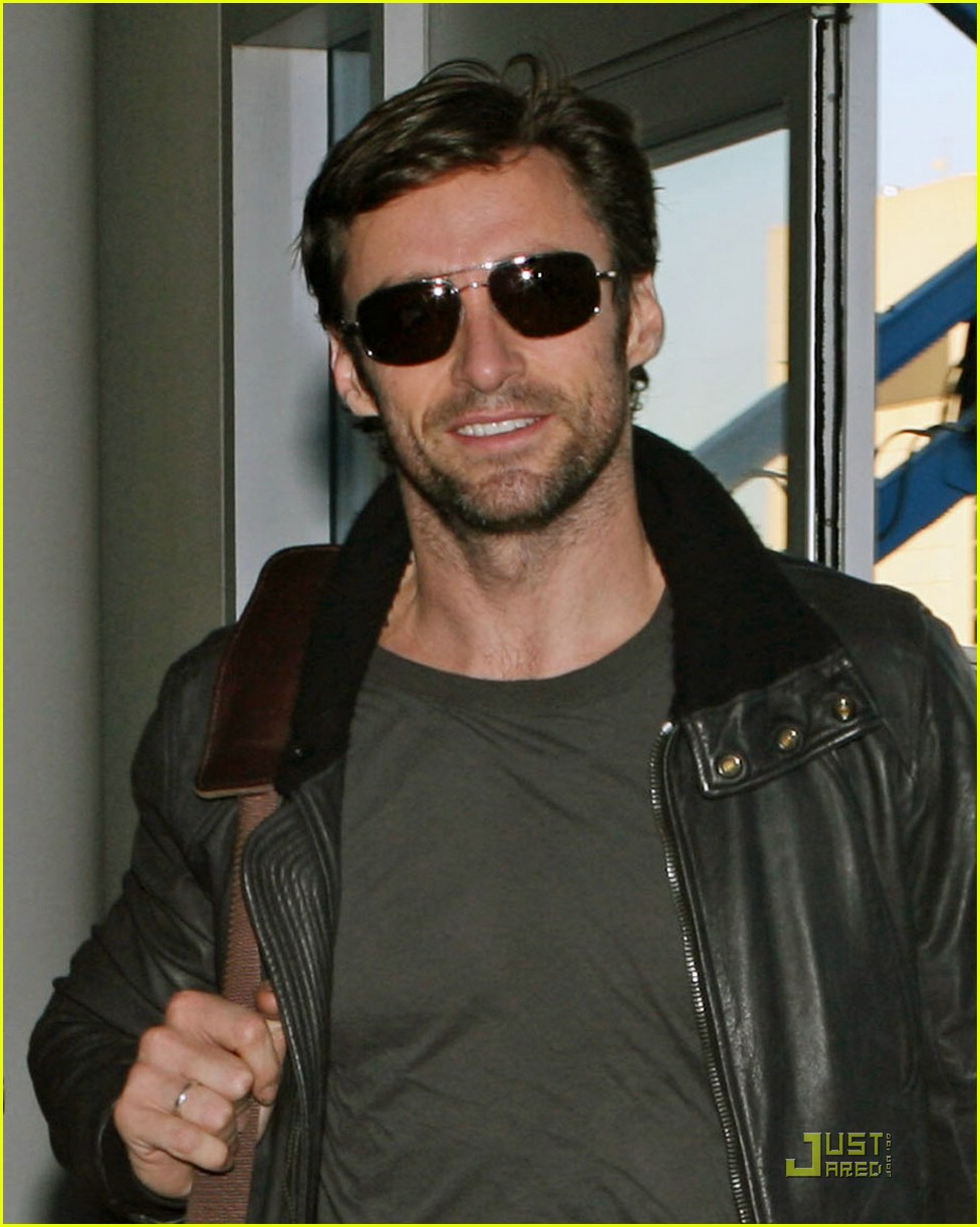 hugh jackman christmas new york city 05