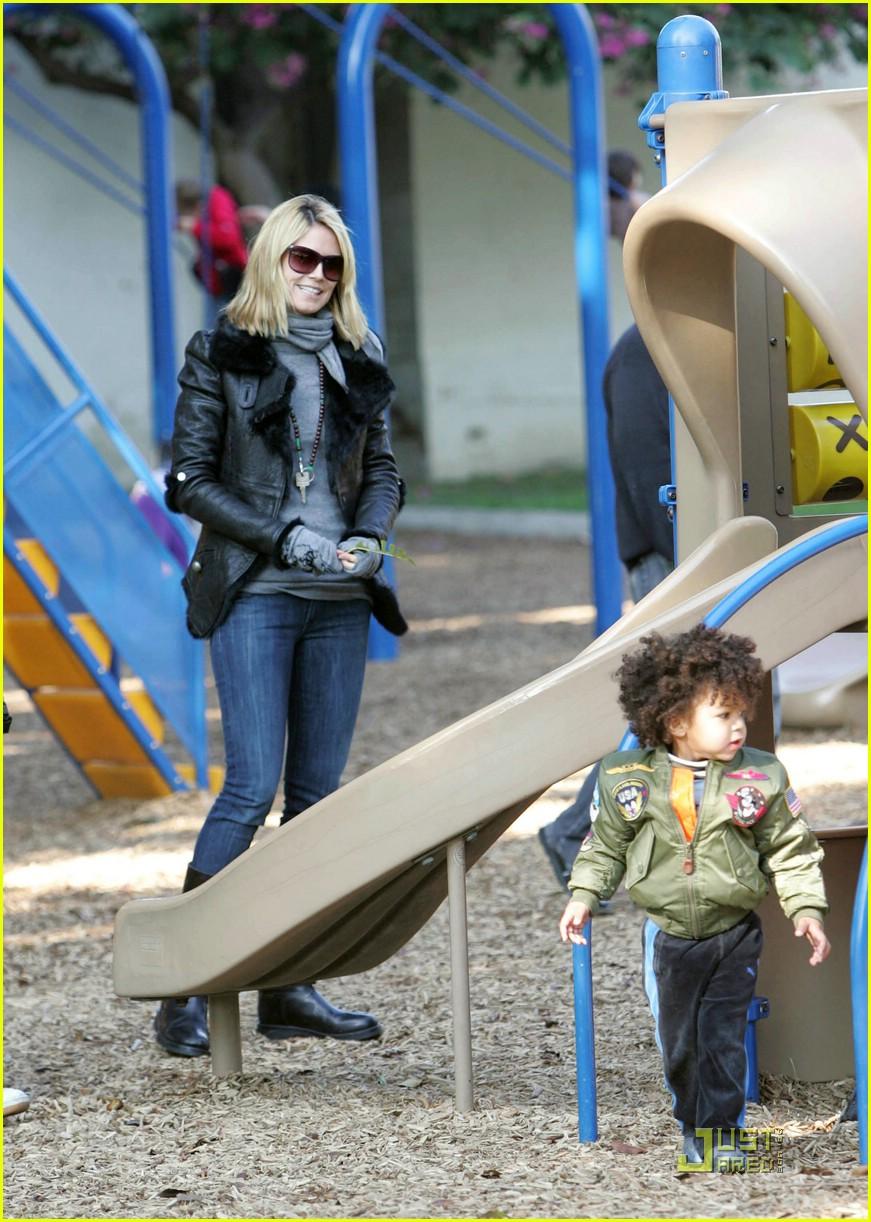 klum playground 061609751