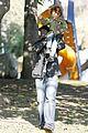 klum playground 02