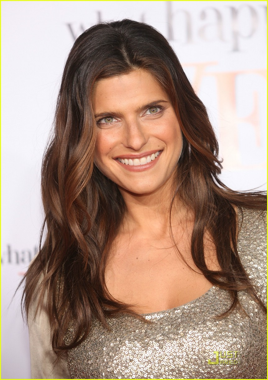 lake bell interview 041617051