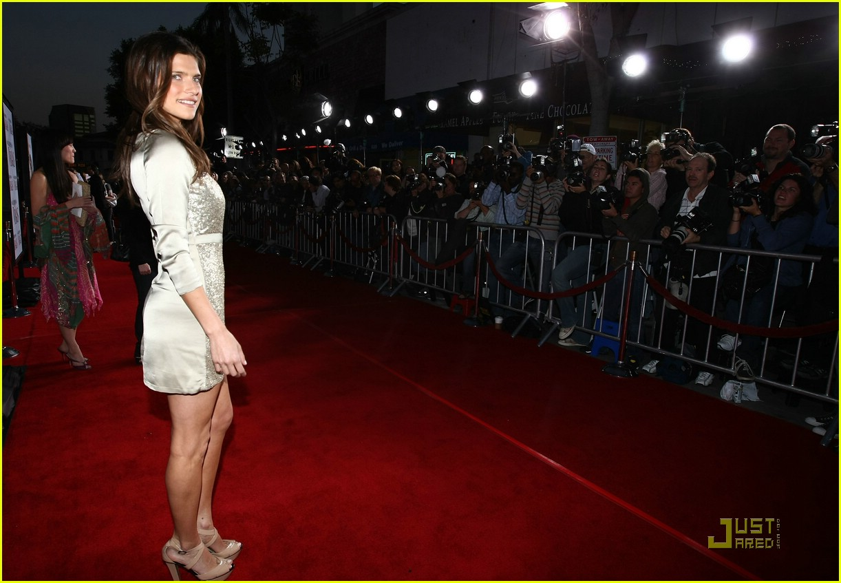 lake bell interview 061617071