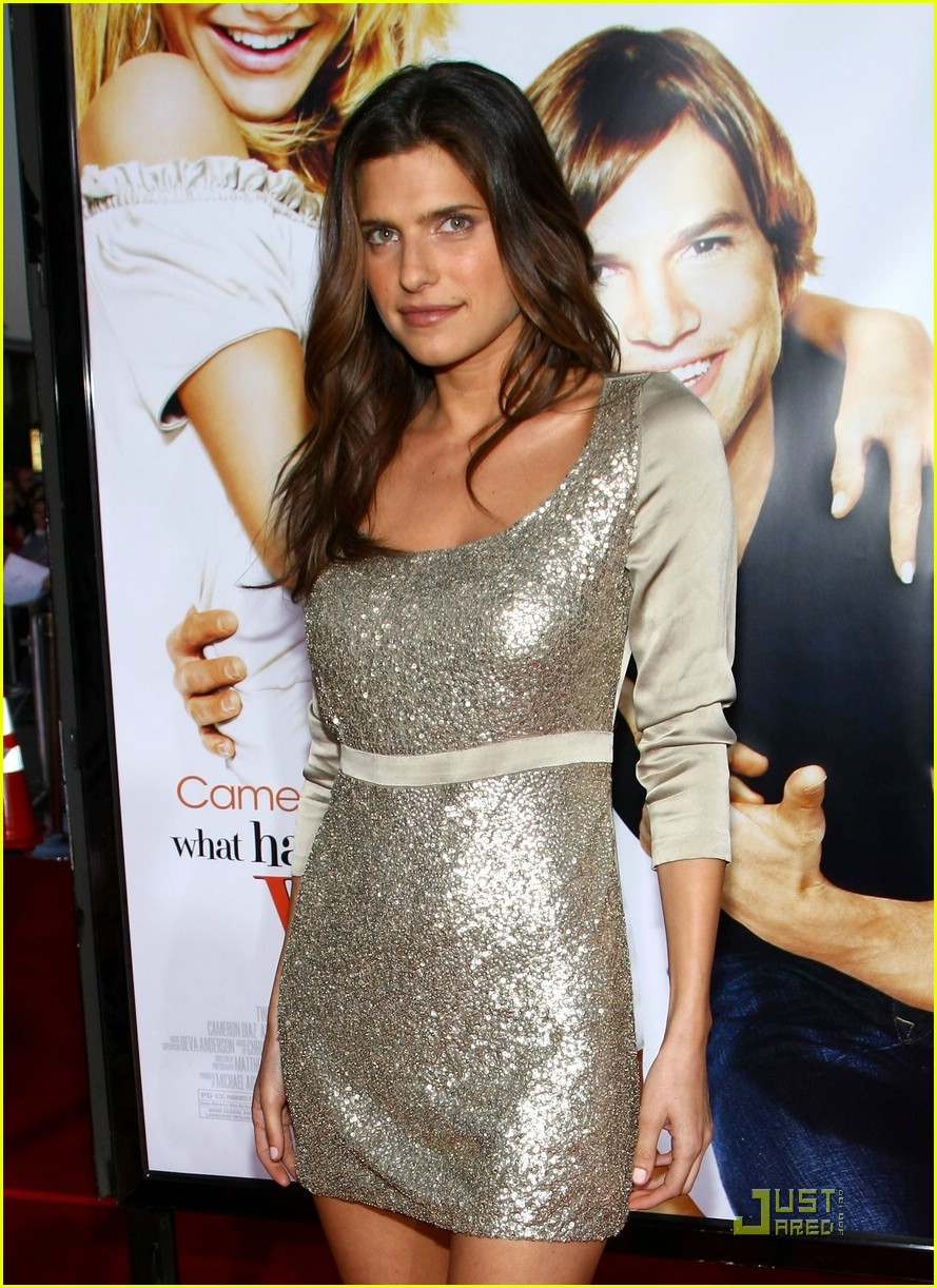lake bell interview 101617111