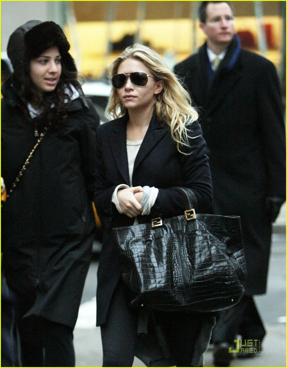 ashley olsen sneakers 031600001