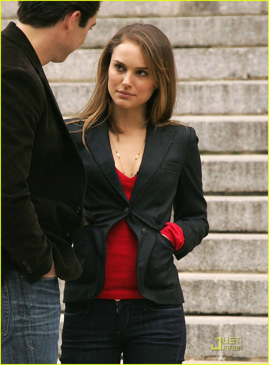 natalie portman 17 photos of isabel 041604631