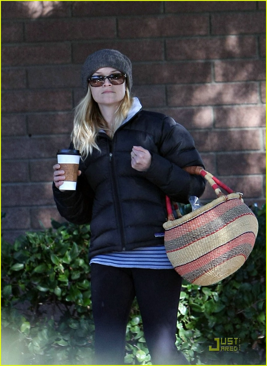 reese witherspoon jake gyllenhaal picnic 231621071