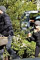reese witherspoon jake gyllenhaal picnic 02