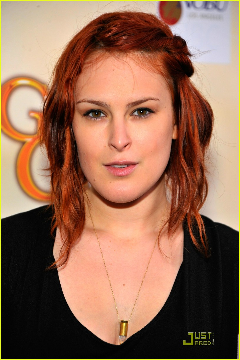 rumer willis stars for a cause 031603831