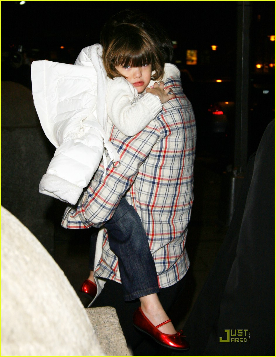 suri cruise jcrew 02