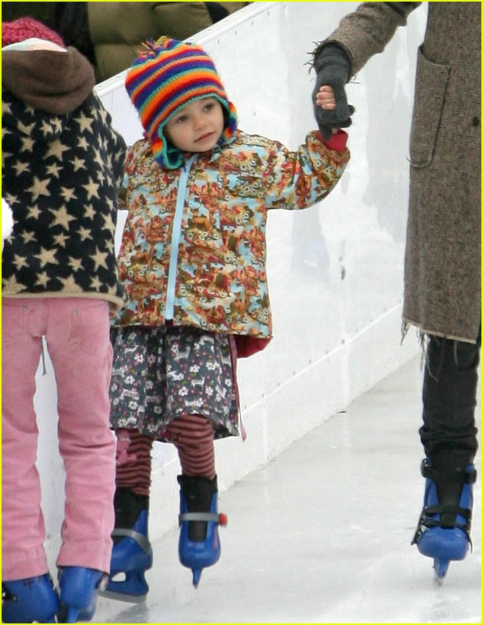 thandie newton ice skating 131607041