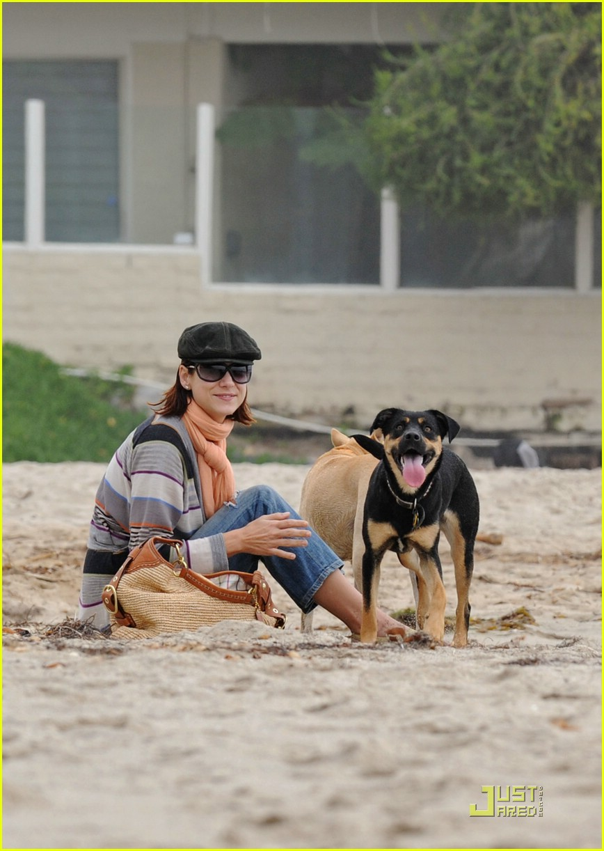 kate walsh pooch playtime 03