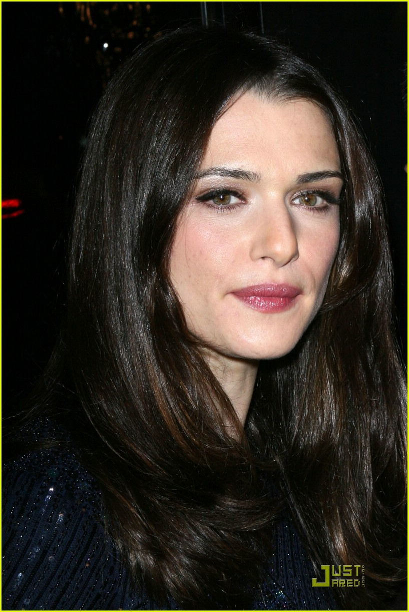 rachel weisz the wrestler 03