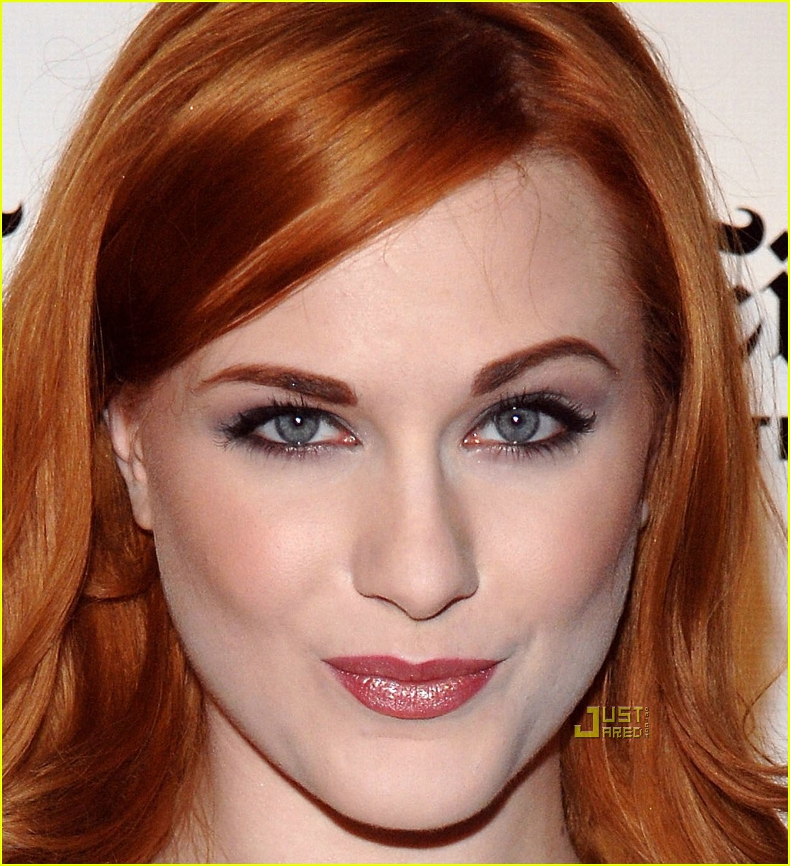 evan rachel wood gotham independent film awards 091578511