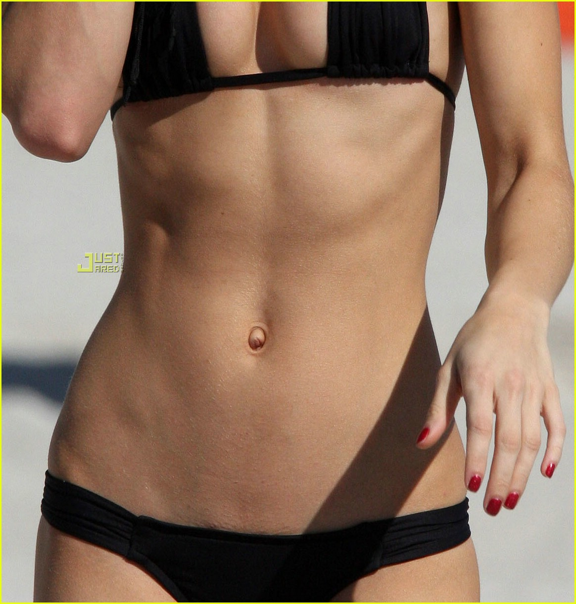 annalynne mccord bikini pictures 031627831