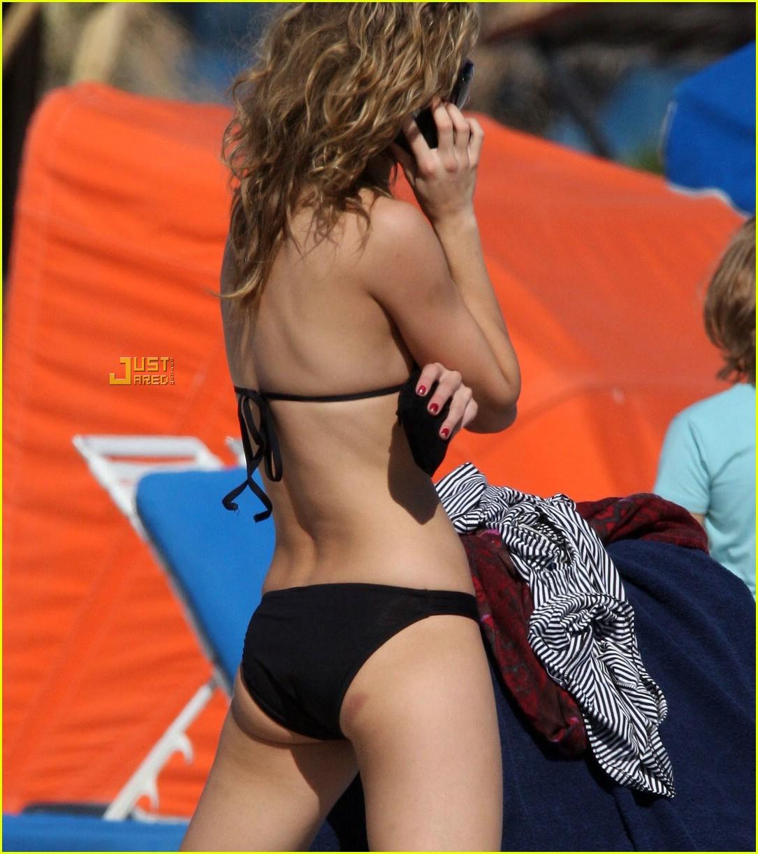 annalynne mccord bikini pictures 141627941