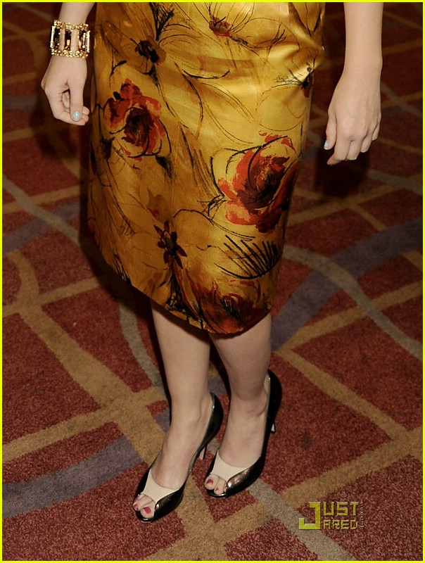 drew barrymore hbo 2009 winter tca press tour 01