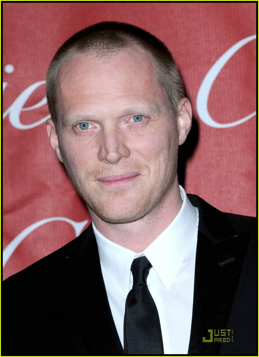 paul bettany weight loss 051634381
