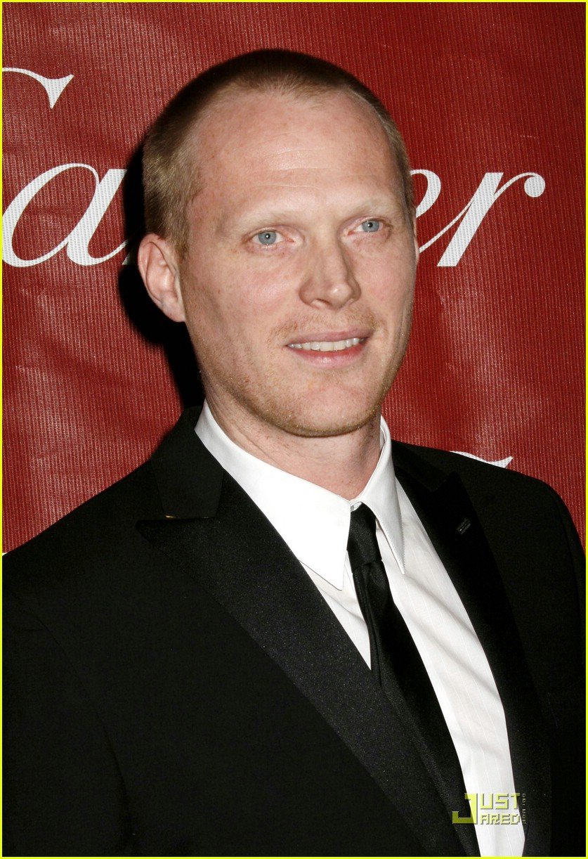 paul bettany weight loss 061634391
