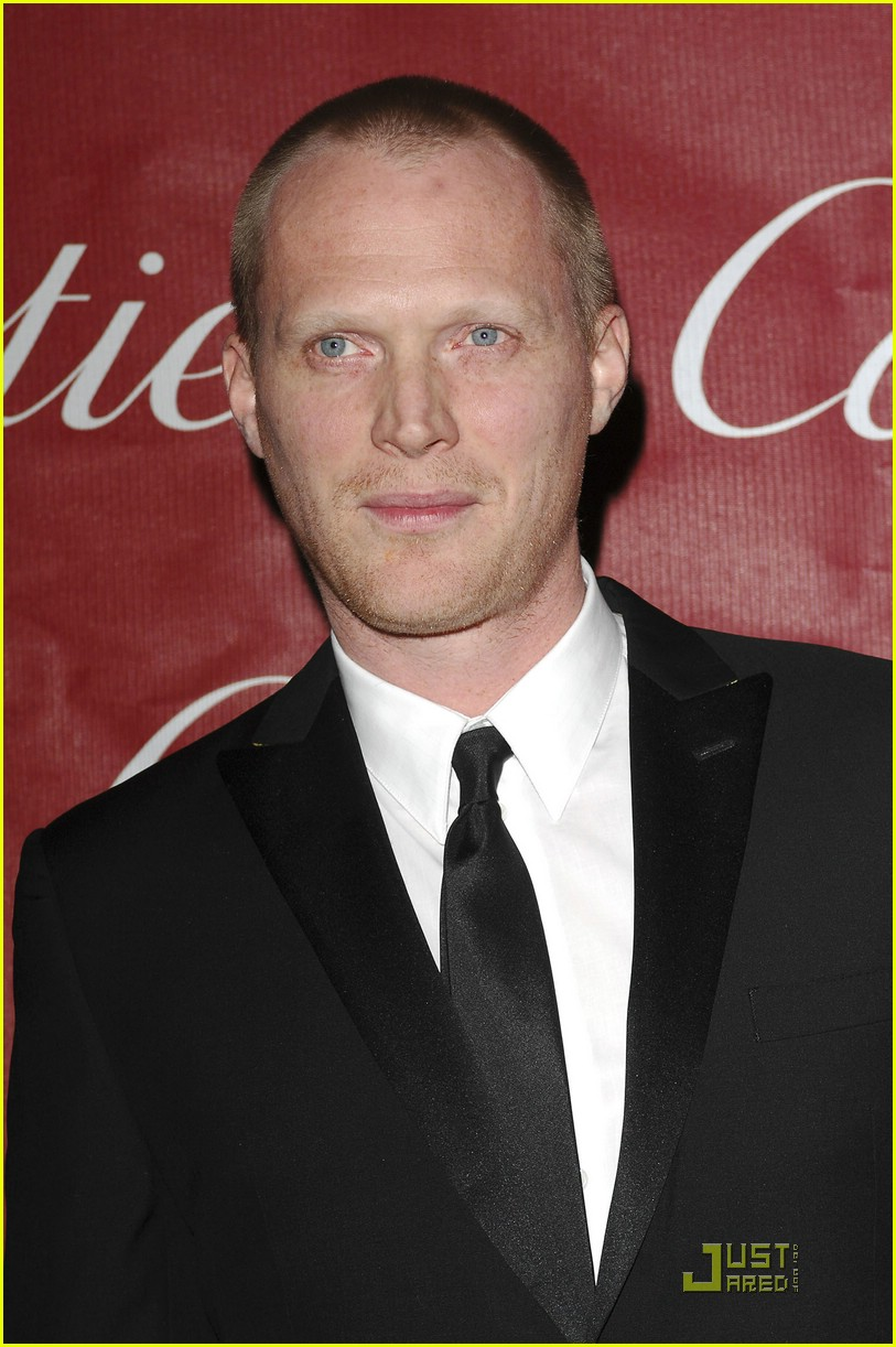 paul bettany weight loss 101634431