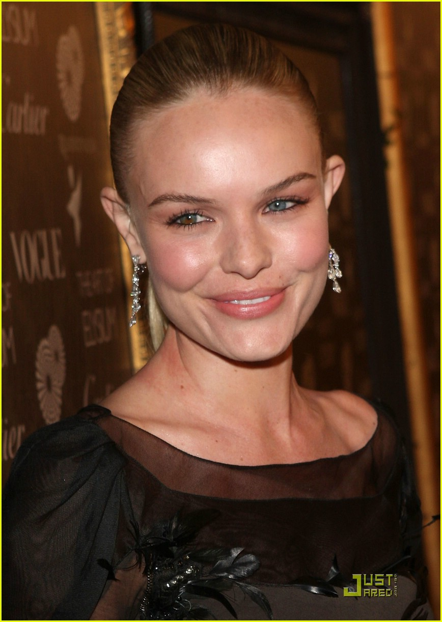 kate bosworth art of elysium 191648931