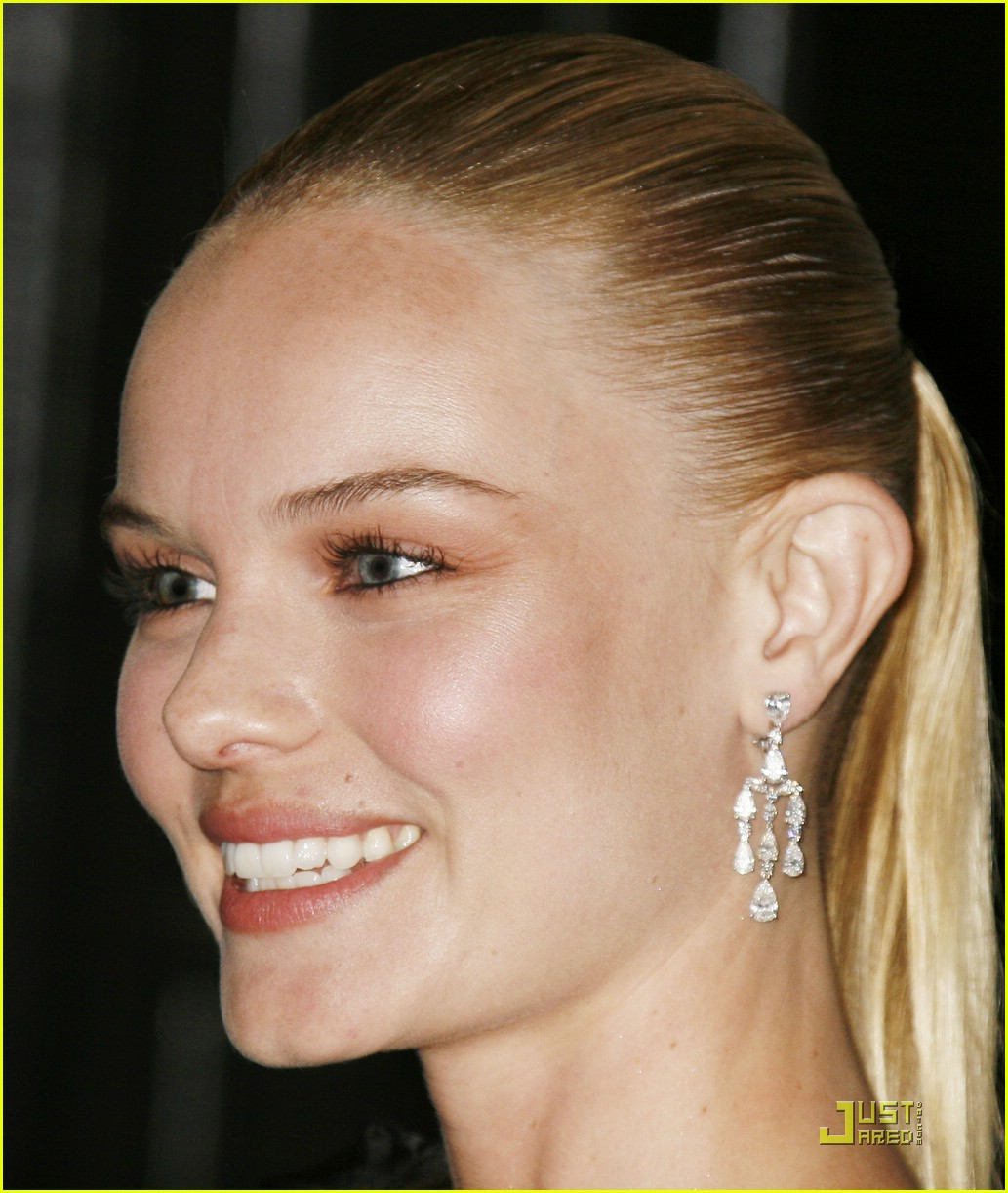 kate bosworth art of elysium 331649071