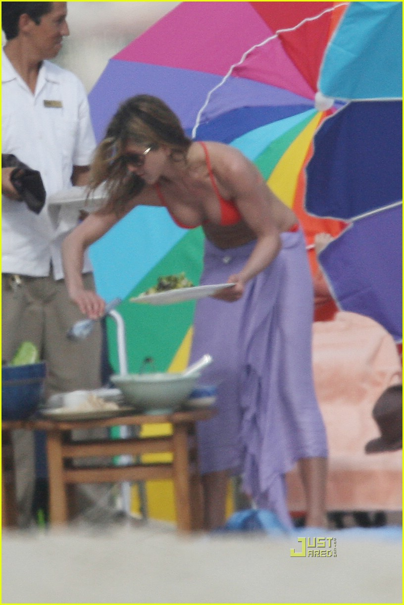jennifer aniston cabo bikini 011628491