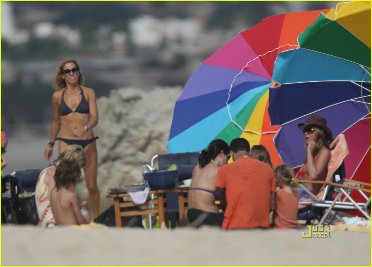 jennifer aniston cabo bikini 211628691