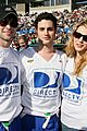 chace crawford flag football 02