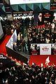 tom cruise valkyrie premiere south korea 38