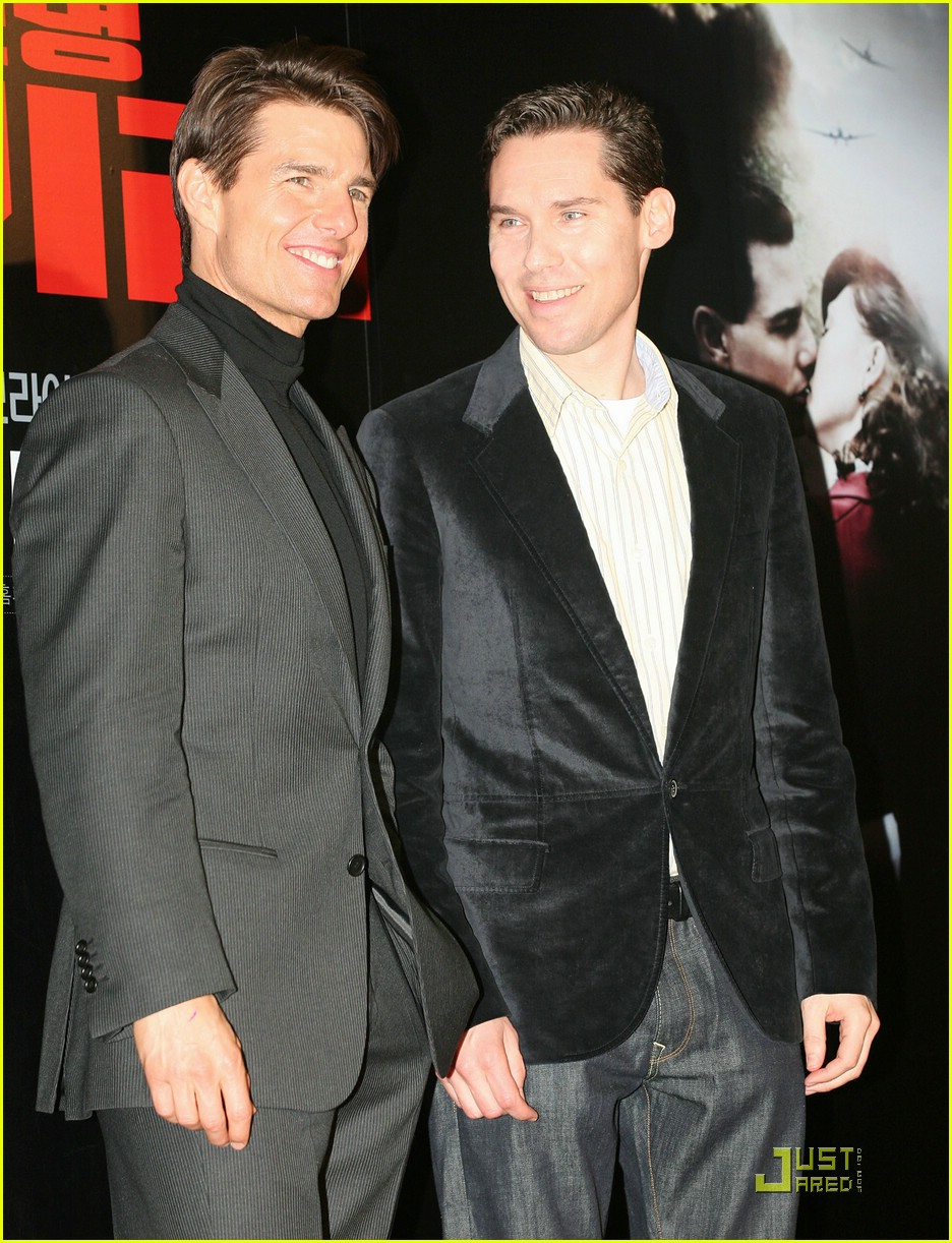 tom cruise valkyrie premiere south korea 041662691