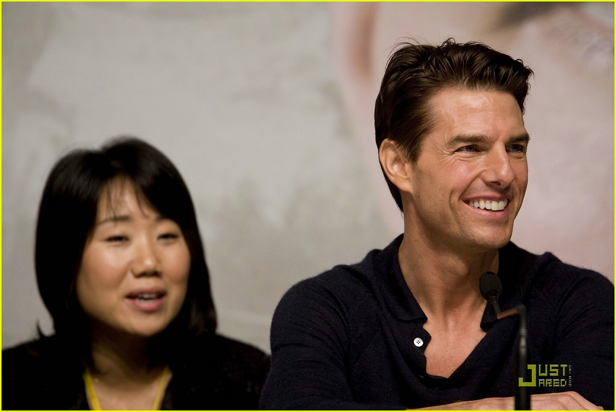 tom cruise valkyrie premiere south korea 101662751