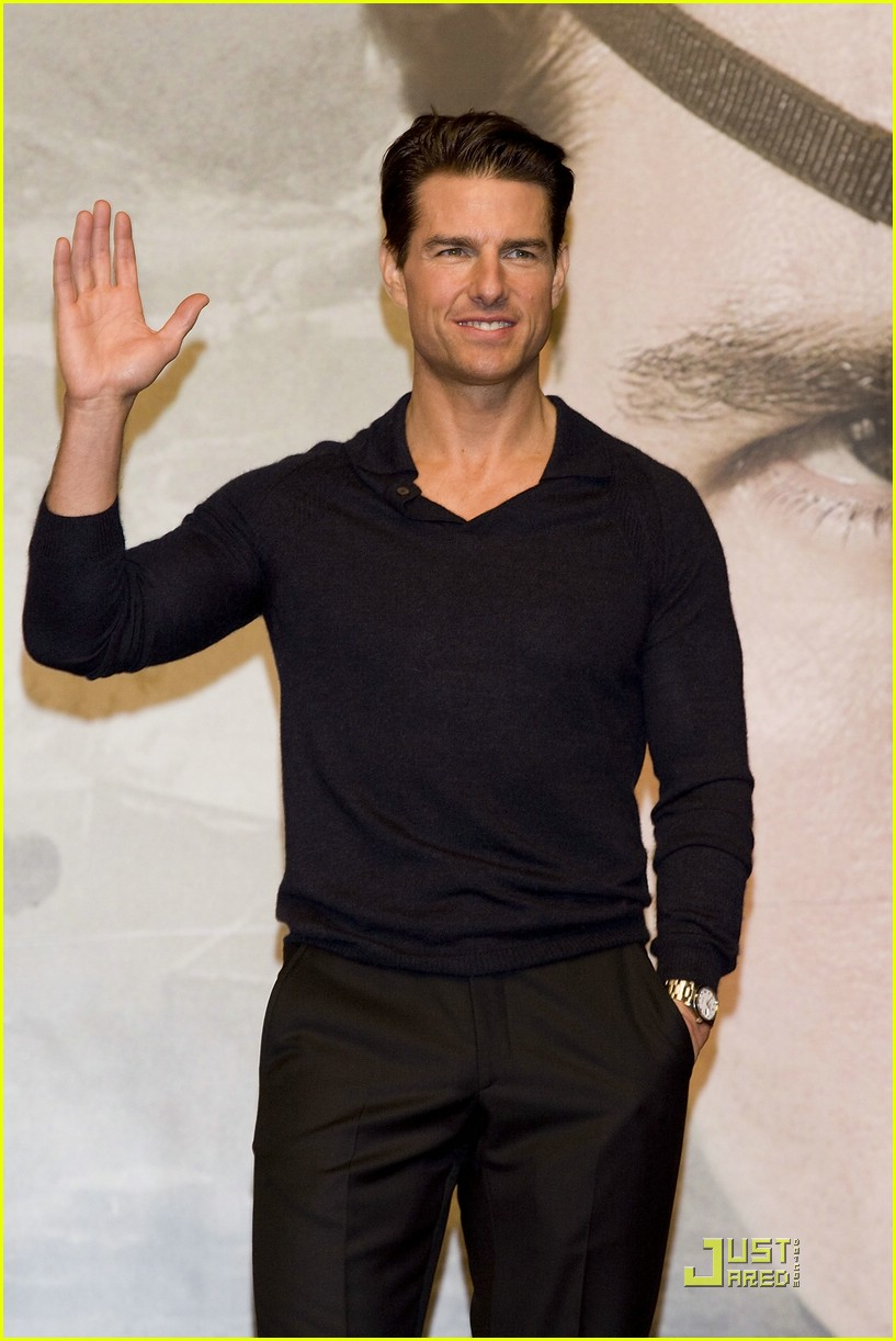 tom cruise valkyrie premiere south korea 151662801