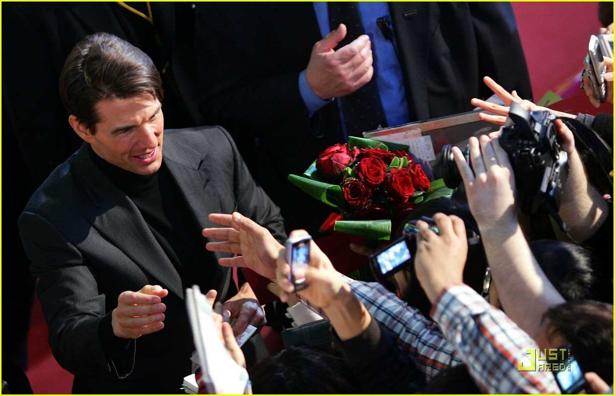 tom cruise valkyrie premiere south korea 361663011