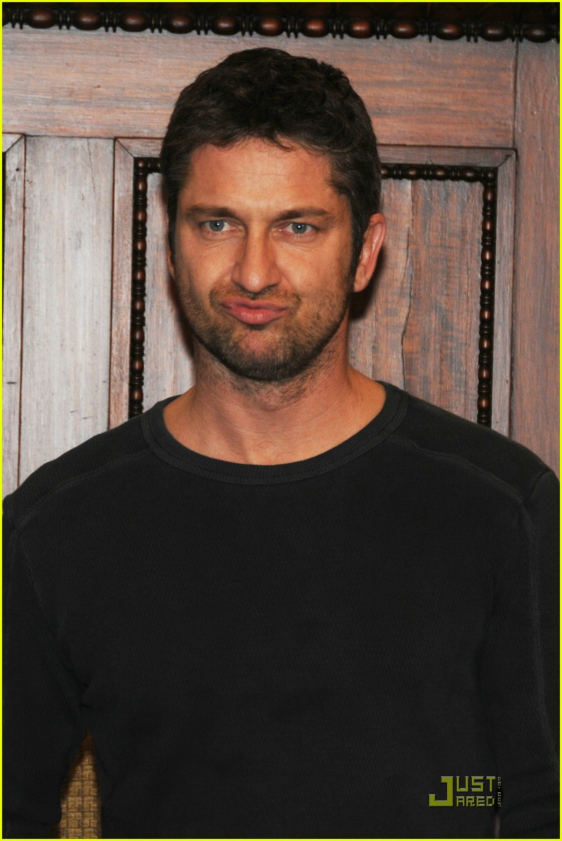 gerard butler law abiding citizen 011673891