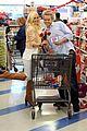 heidi spencer 99 cents store 14