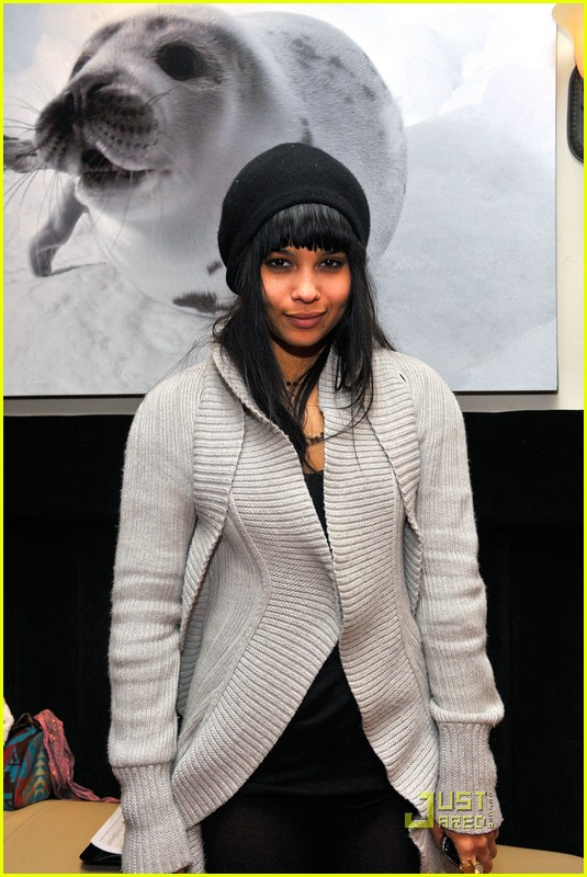 zoe kravitz interview 011680571