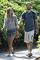 paul walker jasmine girlfriend 06