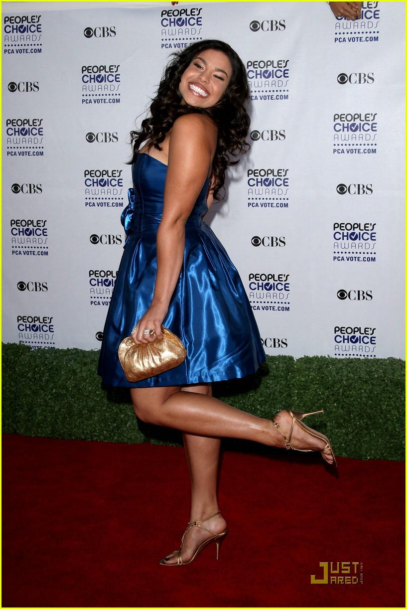 jordin sparks peoples choice awards 2009 051635221