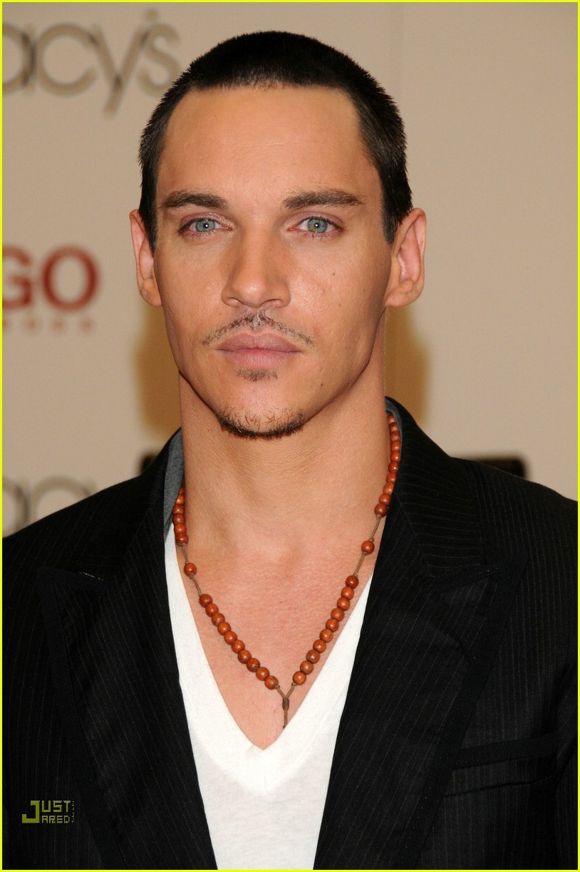 jonathan rhys meyers hugo boss 051691961